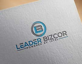 #227 for BizCor Servers Powered By Intel/SuperMicro - Branding/Logo Contest by Hawlader007