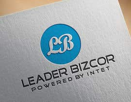 #33 for BizCor Servers Powered By Intel/SuperMicro - Branding/Logo Contest by MstShakila