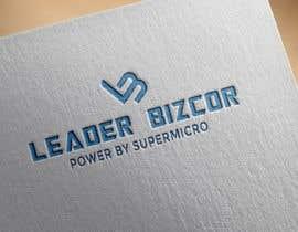 #170 for BizCor Servers Powered By Intel/SuperMicro - Branding/Logo Contest by mssharmin