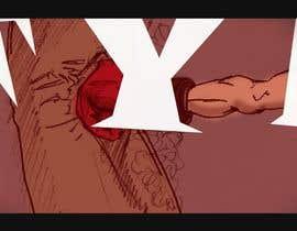 #2 for Dragon Ball Z  -  Create a comic book intro.  Very easy by Syafiqsixx88