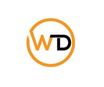 #79 for Design of Logo for Toursim by logoMr