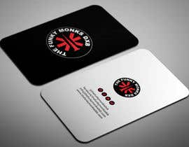 #7 for Make a Business card by smartghart