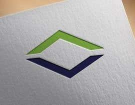 #42 for Design a Logo by mdarifjawad