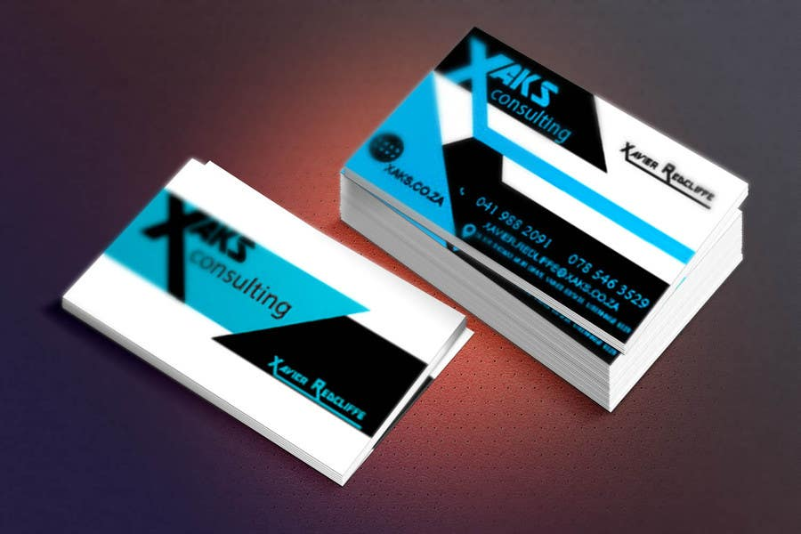 Entry 58 by msgraphix for design editable business cards and a contest entry 58 for design editable business cards and a letterhead for a project management colourmoves