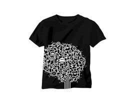 #40 for Diseñar una camiseta by AlbertMc
