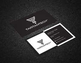 #337 for Business Card Design - Will Pick Design in 24 Hours by samaritandesign