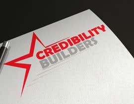 #2 for Design a Logo for Credibility Builders Website by Sakib75