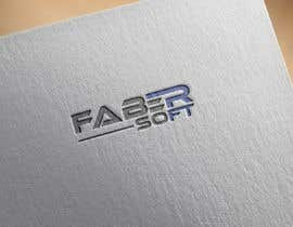 #3 for New FaberSoft logo by saiful56