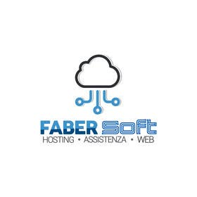 #10 for New FaberSoft logo by weimingchu