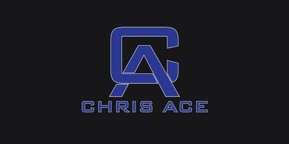 Image of                             Design a Logo with initials CA