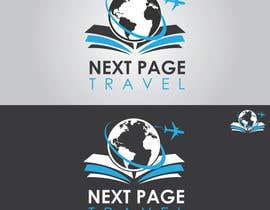 #145 for Design a Logo by adarshgurjar