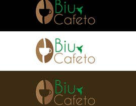 #9 for Diseñar un logotipo by cotekatherine