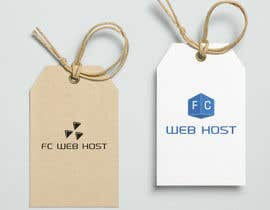 #24 for Design a Logo by zikobaf