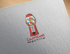 #36 for Design a Logo by vw7975256vw