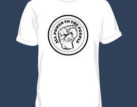 #35 for Design a T-Shirt by abdullahalmahmu