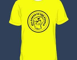 #36 for Design a T-Shirt by abdullahalmahmu