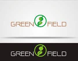 aazizi786 tarafından Design a Logo for Green Fields için no 137