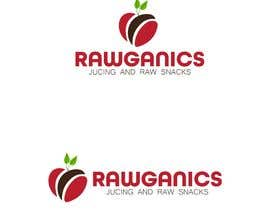 #1 for Design a Logo by decentdesigner2