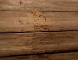 #12 for Design a Logo by saddam36