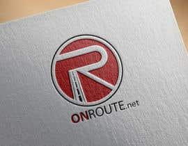 #111 for Design a Logo for Transport blog by amanashiq23