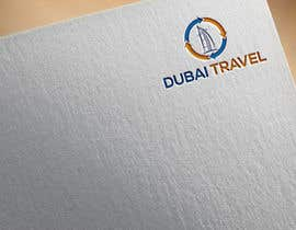 #75 for Design a Logo for travel website by bourne047