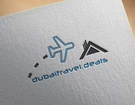 #24 for Design a Logo for travel website by Sheully