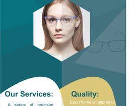 #3 for Design a leaflet by DesignTechBD