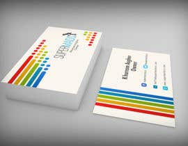 #15 cho Design some Business Cards for my company bởi farih100