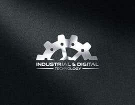#22 for Design a logo by Ahstudio1