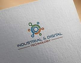 #112 for Design a logo by silverlogo