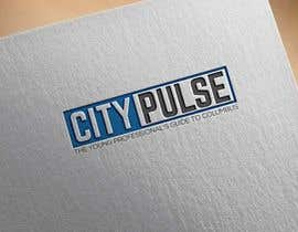 #3 for Design a City Magazine Logo by neostardesign709
