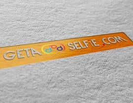 #10 for Design a Logo for Geta3DSelfie.com by abuhana891445