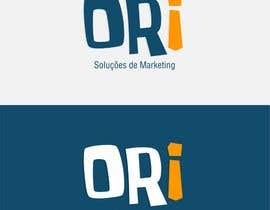 #5 para Fazer o Design de um Logotipo por NetoFT