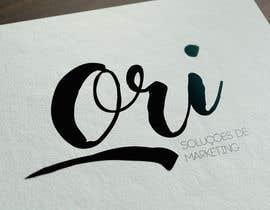 #19 para Fazer o Design de um Logotipo por bodecomelata