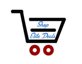 #26 for Design a Logo for ecommerce shop by tabrintina005