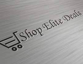 #28 for Design a Logo for ecommerce shop by tabrintina005