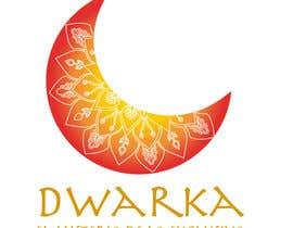 #9 for Diseñar un Logo con Mandalas by johabea