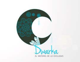 #5 for Diseñar un Logo con Mandalas by jhoa48