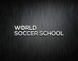 #205 for Soccer Logo Design Contest by sagorak47
