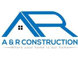 #120 for Company Logo by robinhossain94