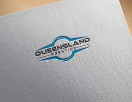 #91 for Design a Logo - QLD Prestige by ismail006