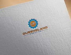 #92 for Design a Logo - QLD Prestige by ismail006