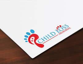 #22 for Child Loss Memorial Design by SheponHossain