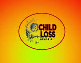#29 for Child Loss Memorial Design by Ramim007