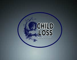 #30 for Child Loss Memorial Design by Ramim007