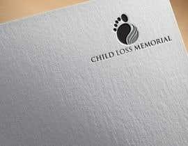 #5 for Child Loss Memorial Design by tigerdesign1
