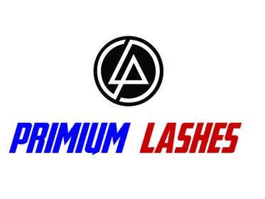 #144 for Design a Logo - Premium Lashes by rabbi131137