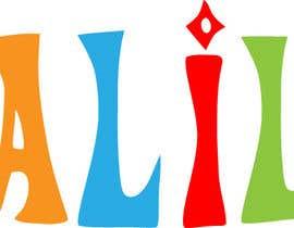#1 for Design a Logo by darkavdark