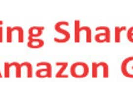 #2 for Torrentking share contest banners by Zarahi