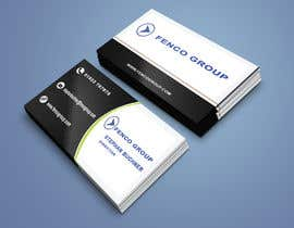 #85 for 2017 Business Cards by samiran981